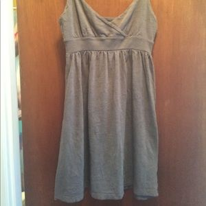 Old Navy Adjustable Strap Sun Dress